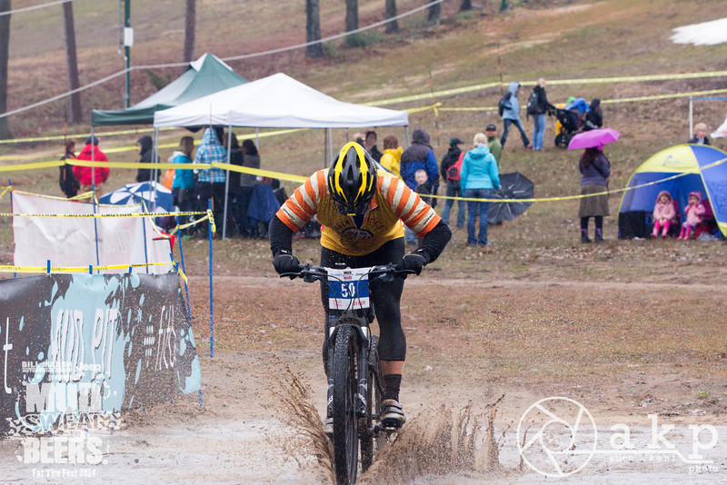 MSB-race-0435