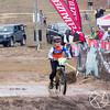 MSB-race-2432