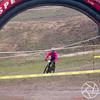 MSB-race-0211