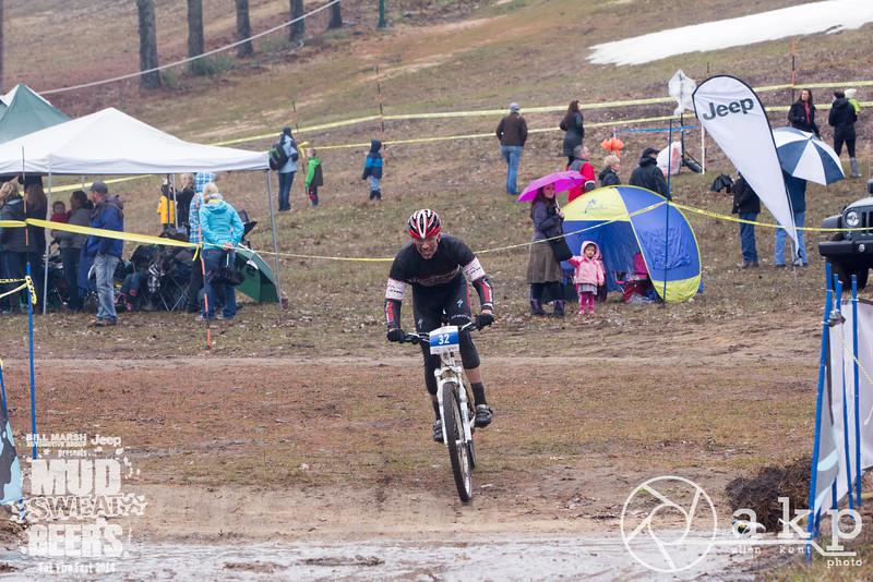 MSB-race-0551
