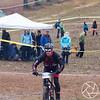 MSB-race-0529