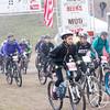 MSB-race-0146