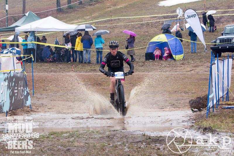 MSB-race-0404