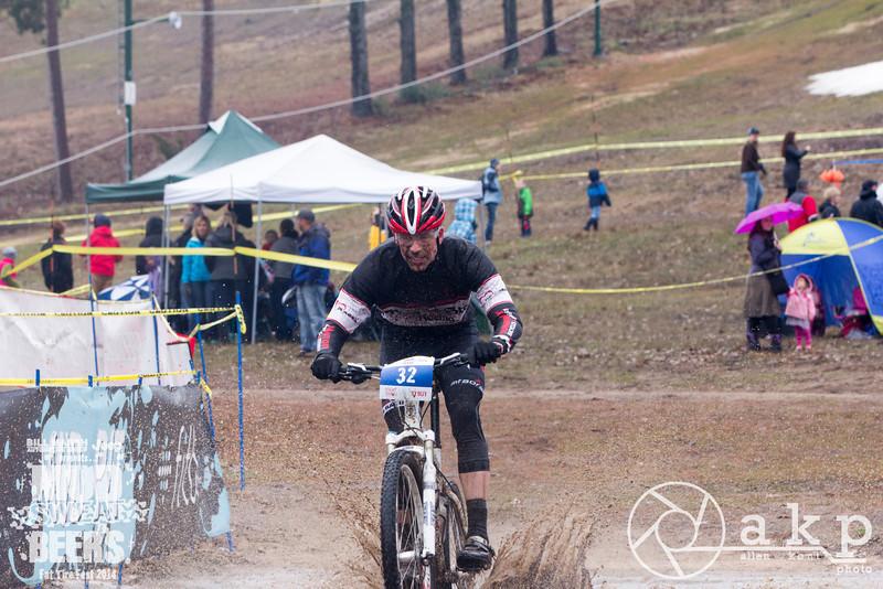 MSB-race-0554