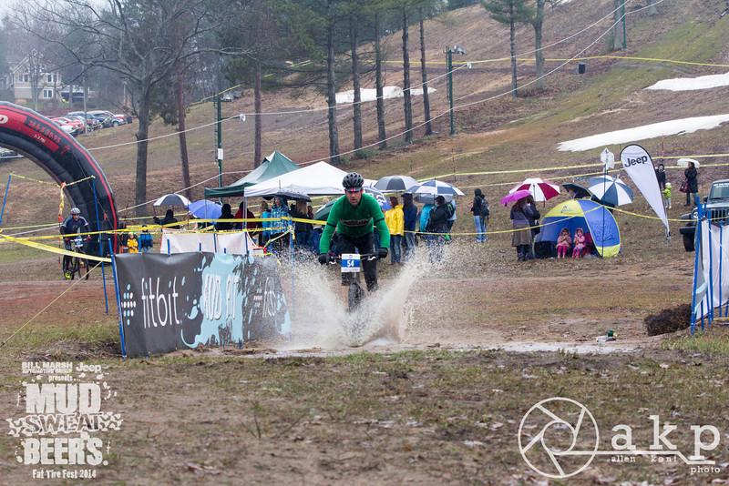 MSB-race-0219