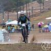 MSB-race-0299