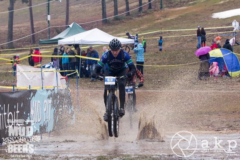 MSB-race-0557