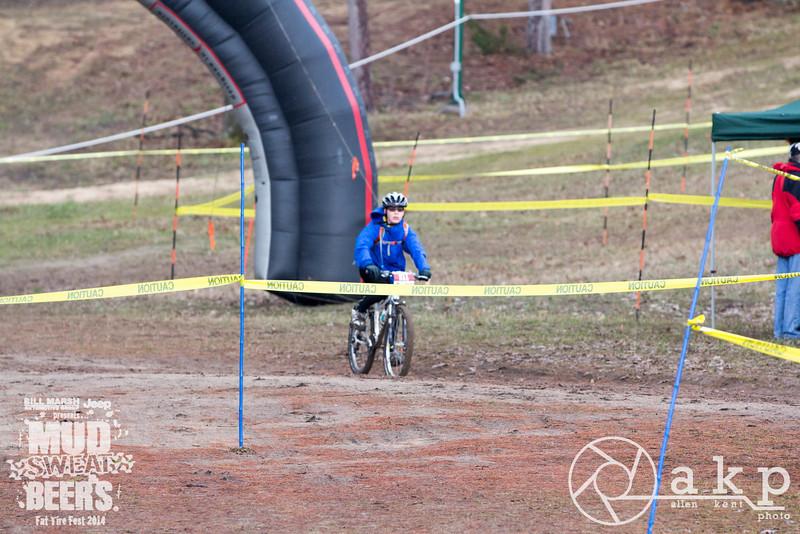 MSB-race-2256