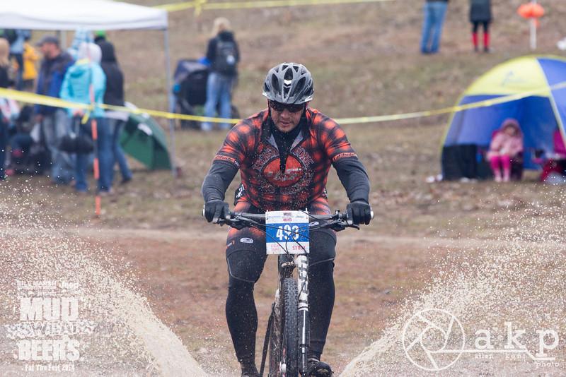 MSB-race-0680