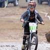 MSB-race-2441