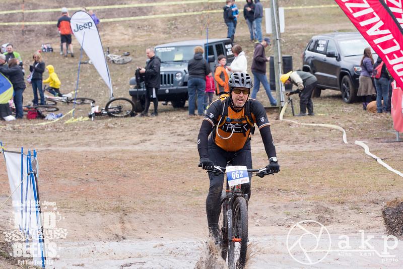 MSB-race-2130