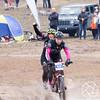 MSB-race-2105