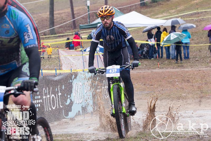 MSB-race-0384