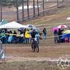 MSB-race-0292