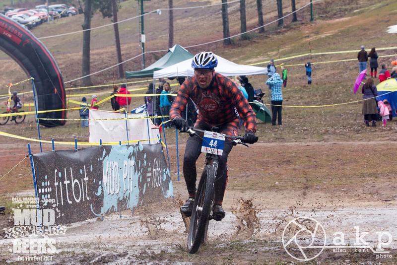 MSB-race-0560