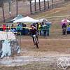 MSB-race-0371