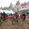 MSB-race-0124