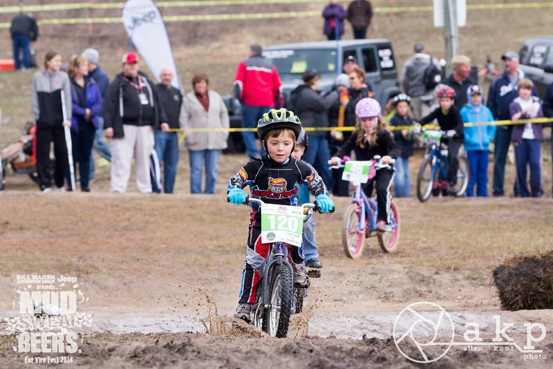 MSB-race-2576