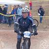 MSB-race-0645