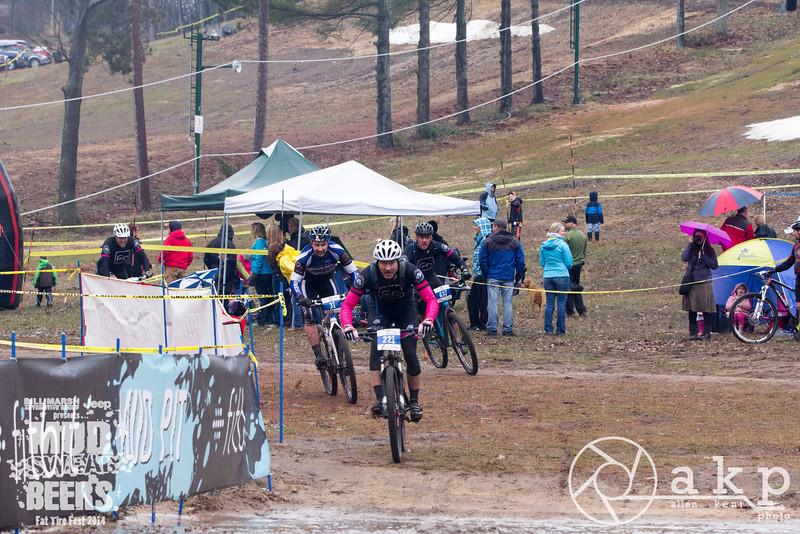 MSB-race-0501