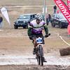 MSB-race-2342
