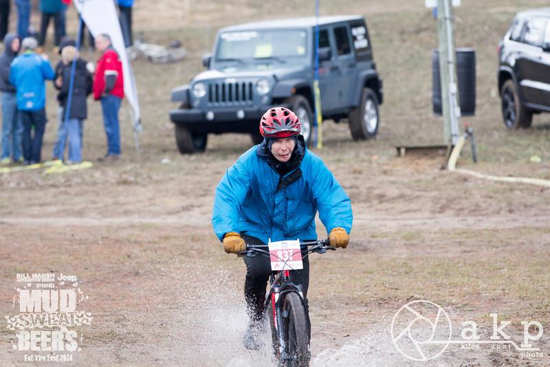 MSB-race-2246