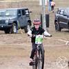 MSB-race-2424
