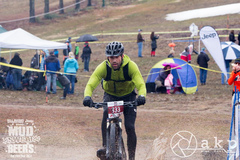 MSB-race-0590
