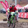 MSB-race-2408