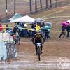 MSB-race-0340