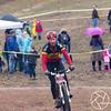 MSB-race-0605