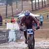 MSB-race-0562