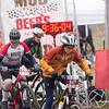 MSB-race-0099