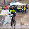 MSB-race-0409