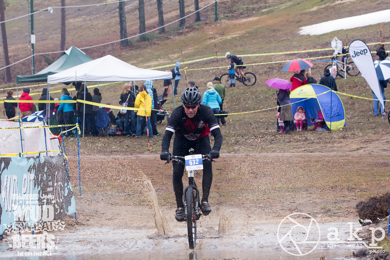 MSB-race-0496