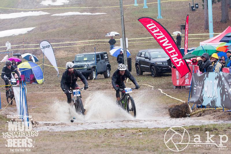 MSB-race-0193