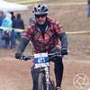 MSB-race-0681