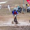 MSB-race-2358
