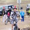 MSB-race-2669