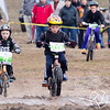 MSB-race-2562