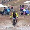 MSB-race-0653