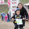 MSB-race-2552