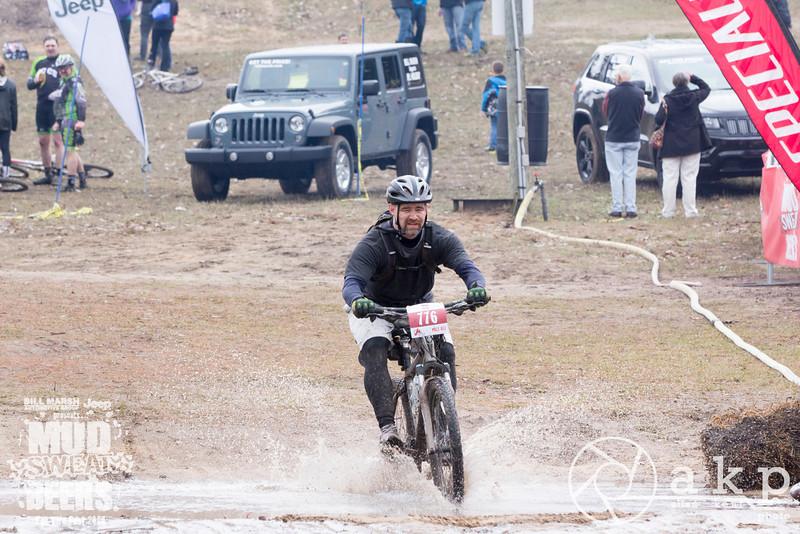 MSB-race-2167