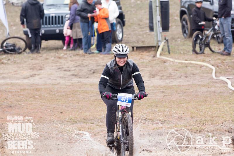 MSB-race-2145