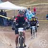 MSB-race-0659
