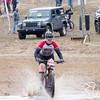 MSB-race-2200