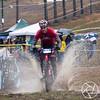 MSB-race-0239