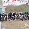 MSB-race-0138