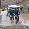 MSB-race-0399