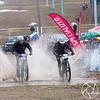 MSB-race-0195